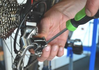 bikepitstop-contact