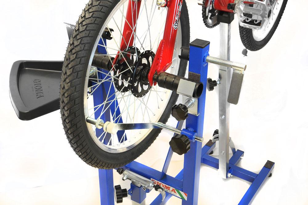 bikestand opvouwbaar 10.2