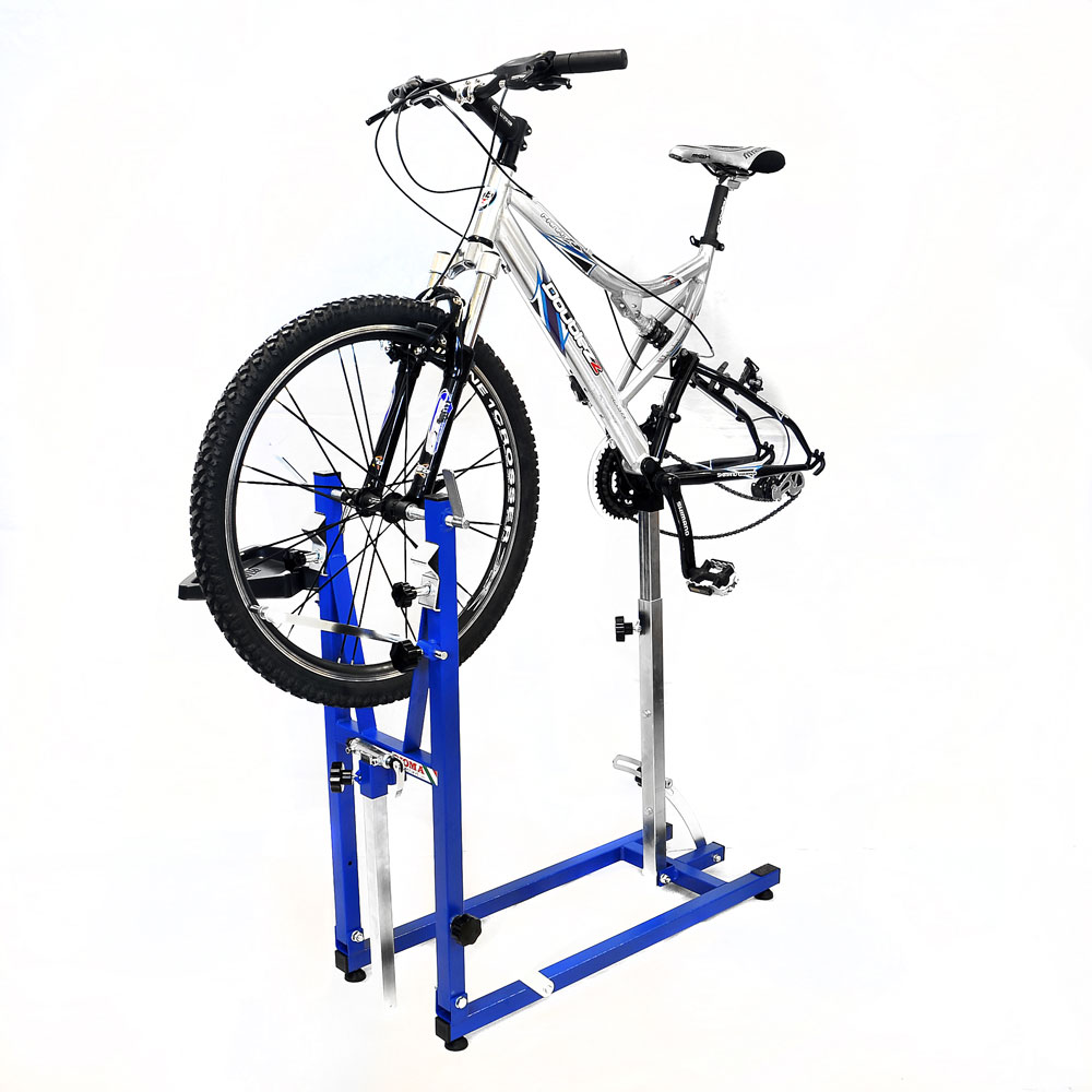 bikestand opvouwbaar 4