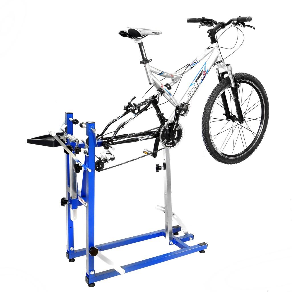 bikestand opvouwbaar 5