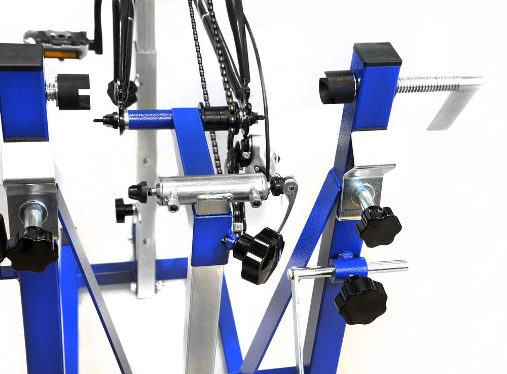 bikestand opvouwbaar 7
