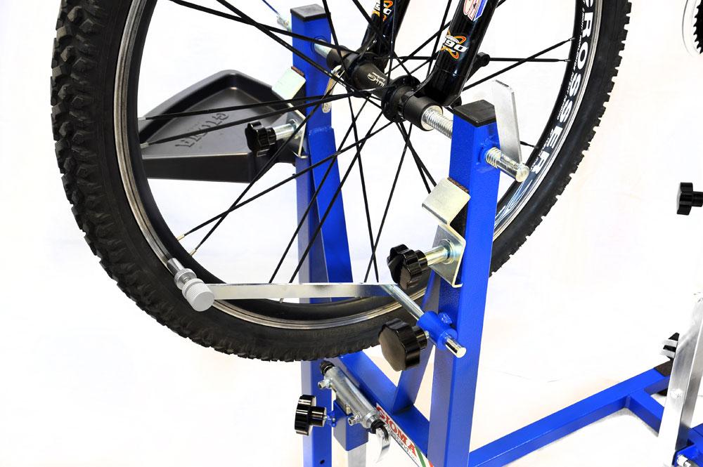 bikestand opvouwbaar 9