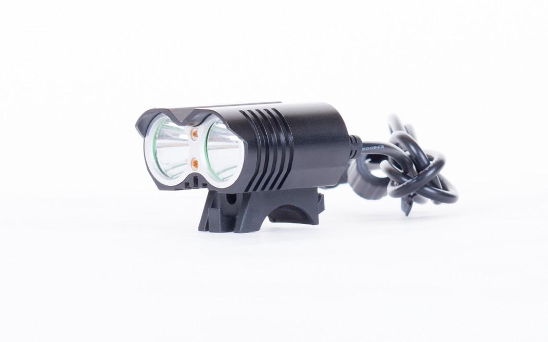 BPS-016 schijnwerper